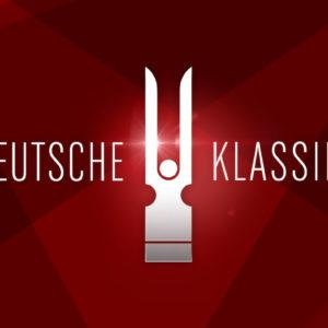 Opus Klassik Auszeichnung