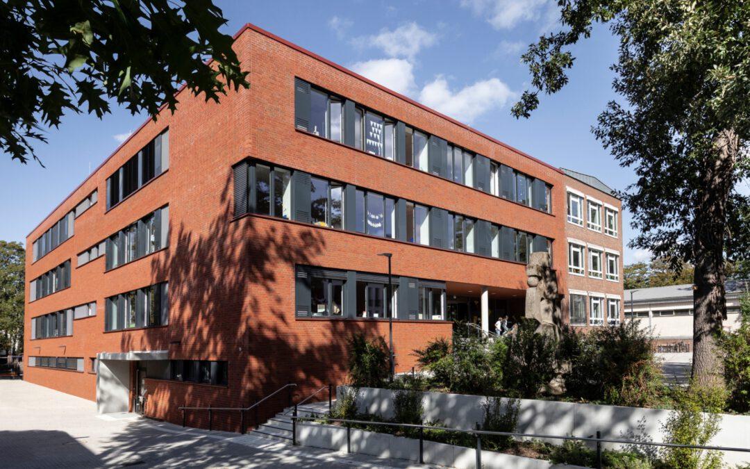 EGS Friedrich-von-Bodelschwingh-Schule