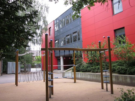 EGS Martin-Luther-Schule