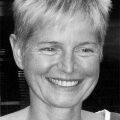 Ulrike Eitel