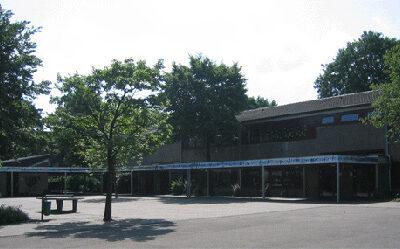 GGS Adam-Stegerwald-Schule