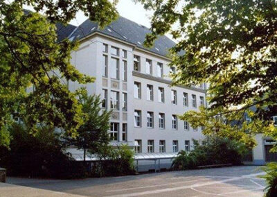 GGS Aloys-Odenthal-Schule