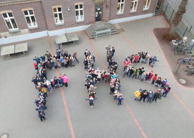GGS Ferdinand-Heye-Schule