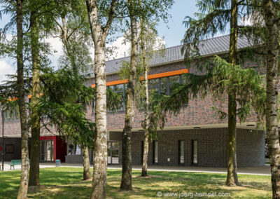GGS Friedrich-von-Spee-Schule