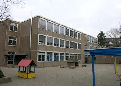 GGS Gumbertschule
