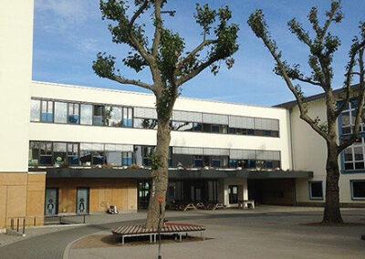 GGS Heinrich-Heine-Schule