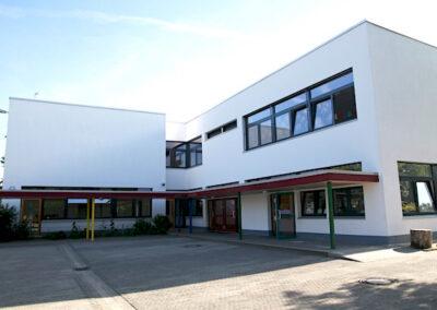 GGS Henri-Dunant-Schule