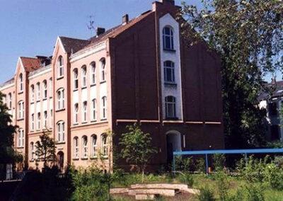GGS Konkordiastraße