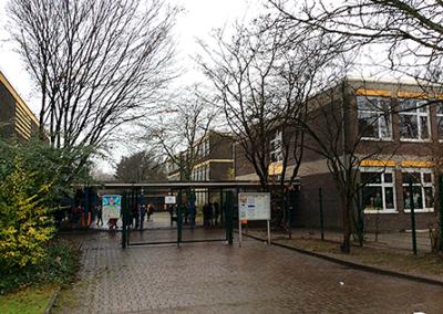 GGS Max-Halbe-Straße