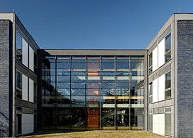 GGS Rolandschule