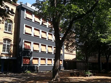 KGS St.-Michael-Schule