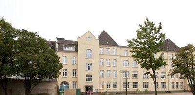 GGS Stoffeler Straße