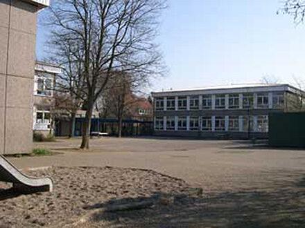 GGS Volker-Rosin-Schule