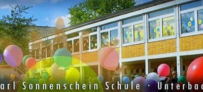 KGS Carl-Sonnenschein-Schule / Unterbach