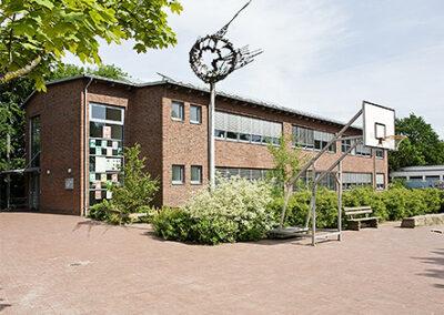 KGS Franz-Vaahsen-Schule