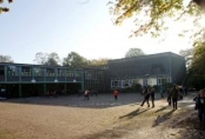 KGS Hermann-Gmeiner-Schule