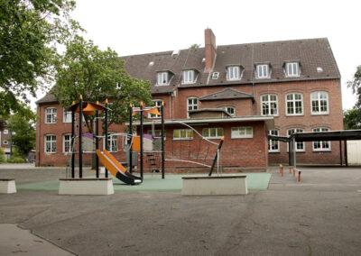KGS Kartause-Hain-Schule