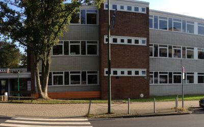 KGS Marienschule