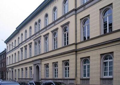 KGS Max-Schule