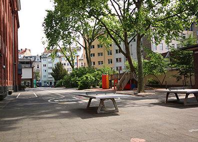 KGS Paul-Klee-Schule