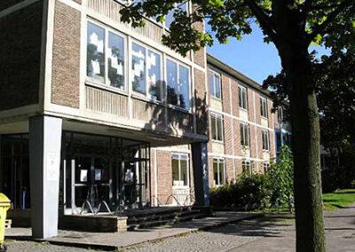 KGS Bonifatius-Schule