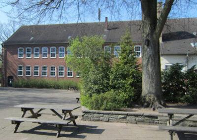KGS St.-Bruno-Schule