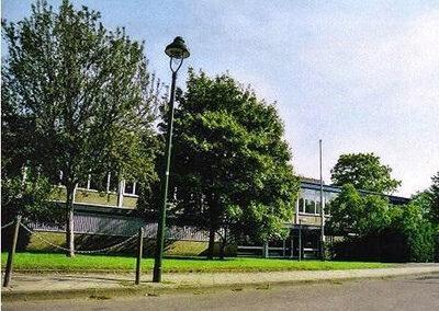 KGS St.-Elisabeth-Schule
