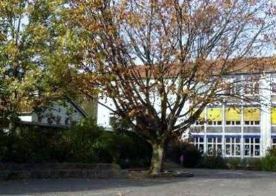 KGS St.-Franziskus-Schule