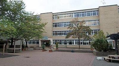KGS St.-Peter-Schule