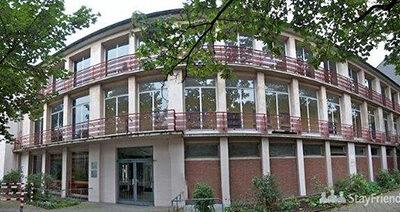 KGS St.-Rochus-Schule