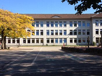 KGS Thomas-Schule