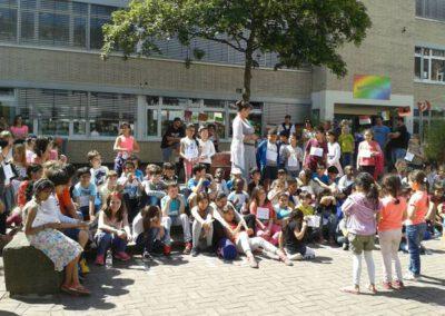 GGS Regenbogenschule