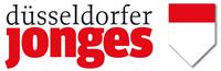 Düsseldorfer Jonges fördern die SingPause Düsseldorf