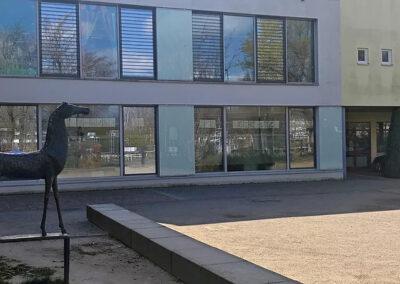 GGS Beckbusch-Schule