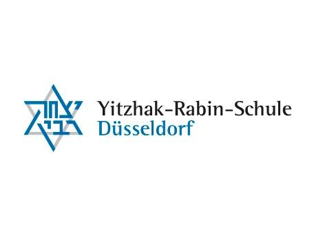 Yitzhak-Rabin-Schule