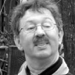 Gisbert Brandt