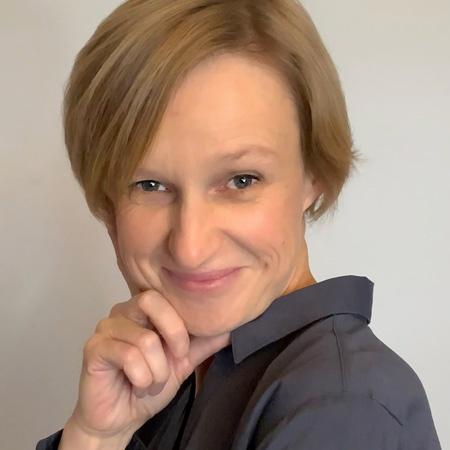 Justyna Bokuniewicz