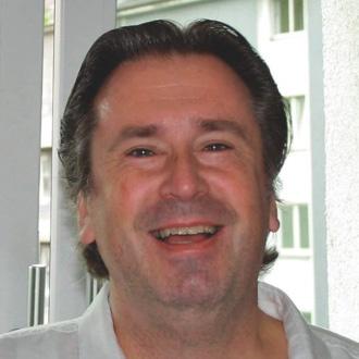 Martin Lucaß