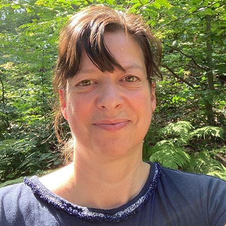 Annerose Rademann