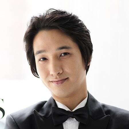 Han Gyul Song
