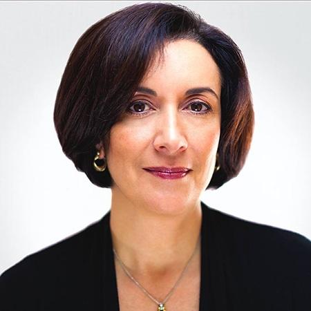 Marianna Zormpa