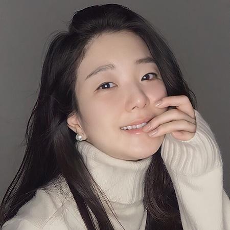 Seong Joo Cho