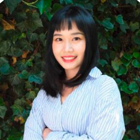Yulin Ou